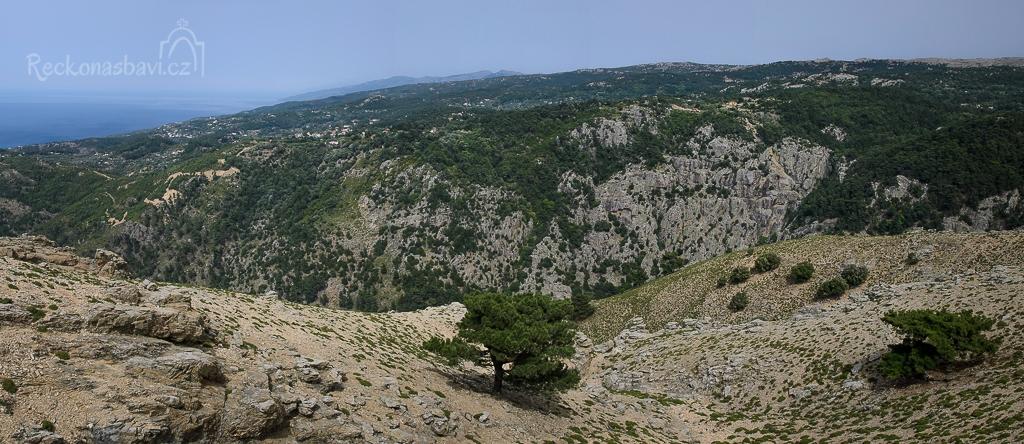 20140618-DSC_7268_panorama.JPG