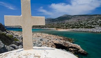 .... krásný den, za který můžeme poděkovat komu jinému než našemu Řecku!