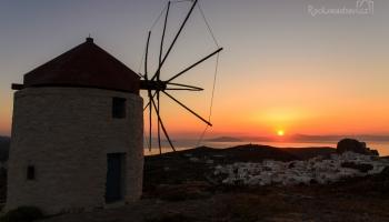 Západ slunce s přidanou hodnotou