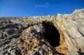 objevitel nadšen, druhá jeskyně na Astypalea se našla...