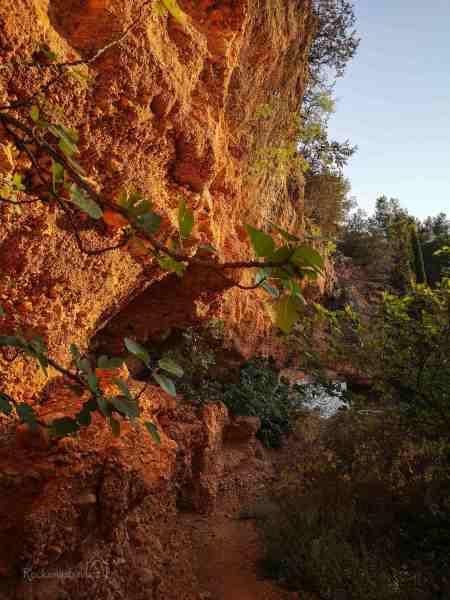 Caves_of_Didyma-23