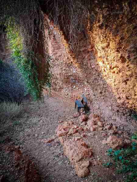 Caves_of_Didyma-26