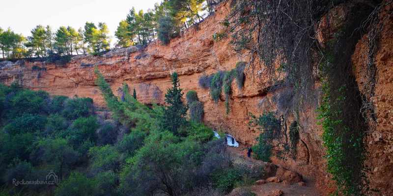 Caves_of_Didyma-29
