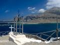 DSC_1192_panorama.JPG