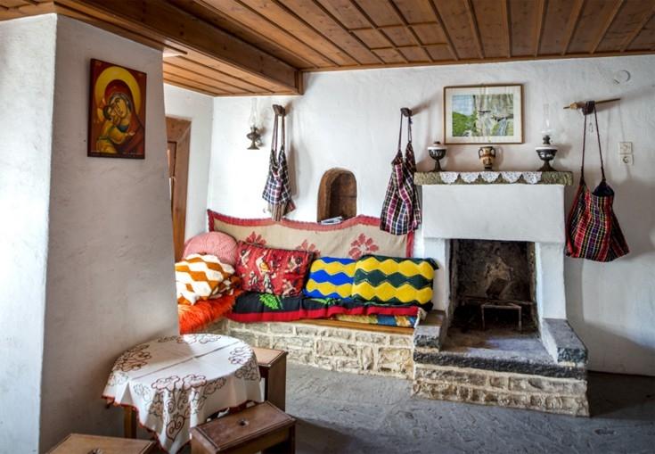 Kipina_monastery-36