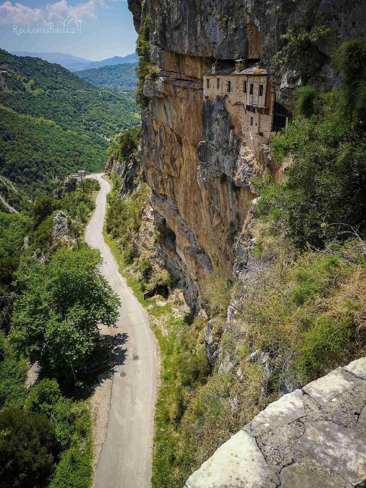 Kipina_monastery-4