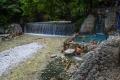 Pozar je cílem pro ty, kteří chtějí spojit pohodovou relaxaci s přírodou a s výhodami hydroterapie...