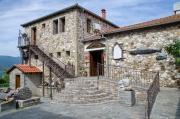 Taverna Agios Achilleios