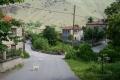 ... naberu stopaře a hurá do Kastorie.