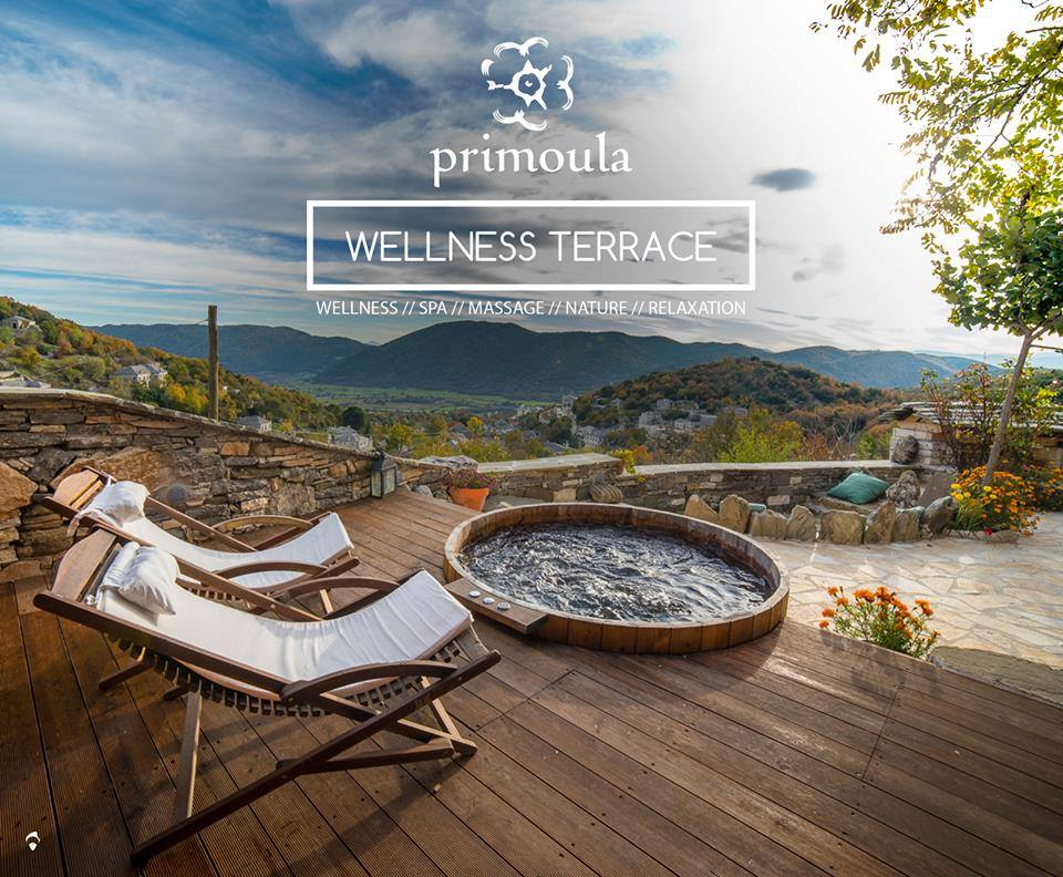 Primoula_Country_Hotel_Ano_Pedina-33