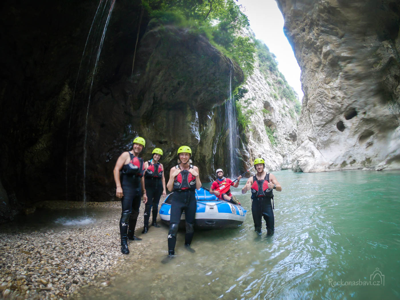rafting-Arachthos-26