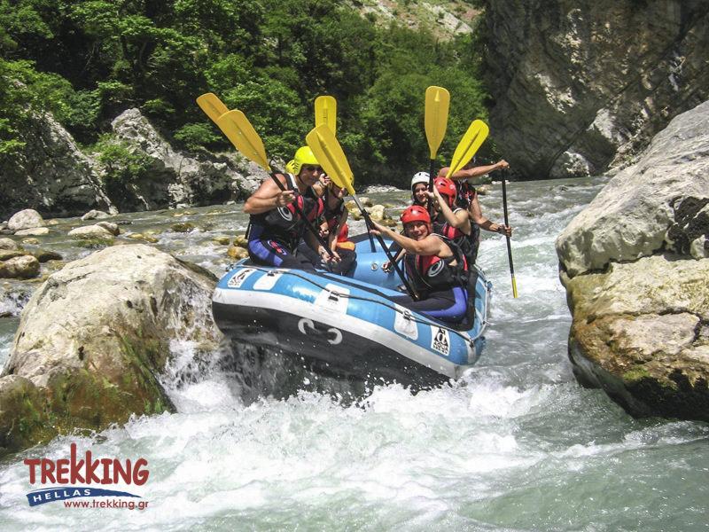 rafting-Arachthos-4