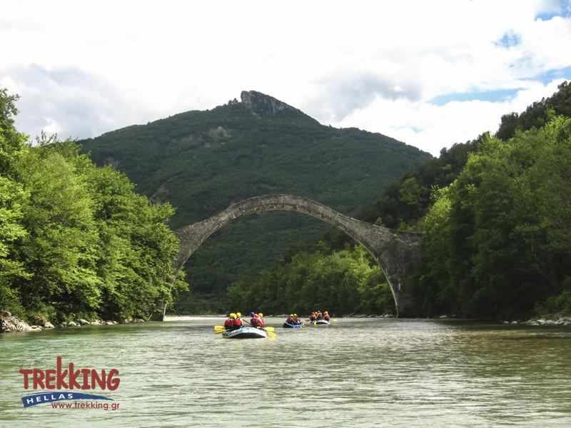 rafting-Arachthos-6