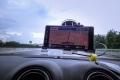 Navigace SYGIC nám hlasí rychlostní kamery