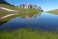 jezero Drakolimni