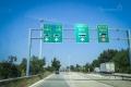 hraniční přechod Řecko - F.Y.R.O.M.