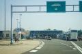 na hranicích Srbsko - Maďarsko