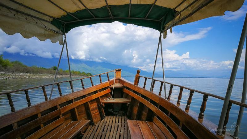 1_-13-Kerkini-lake