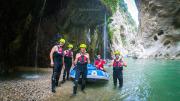 6_rafting_Arachthos-1
