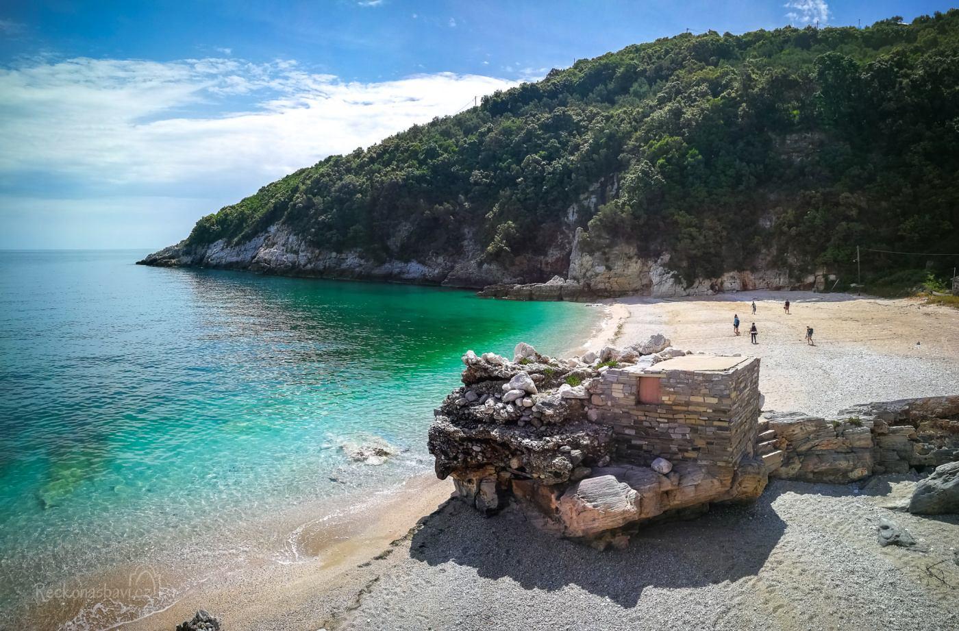 10-6-Limnionas-beach-Pelion