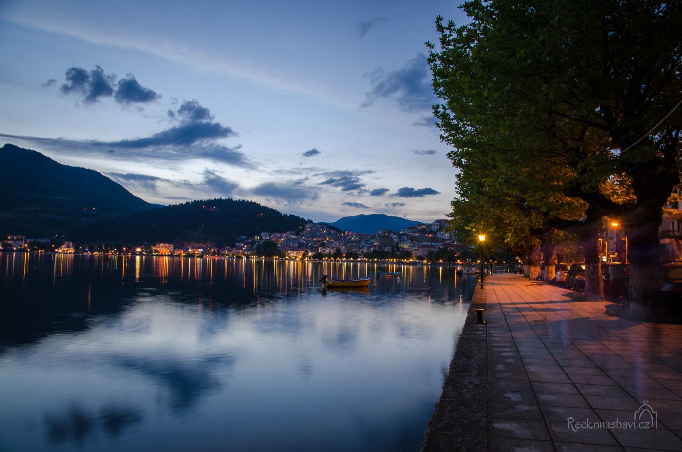 3-14-Kastoria