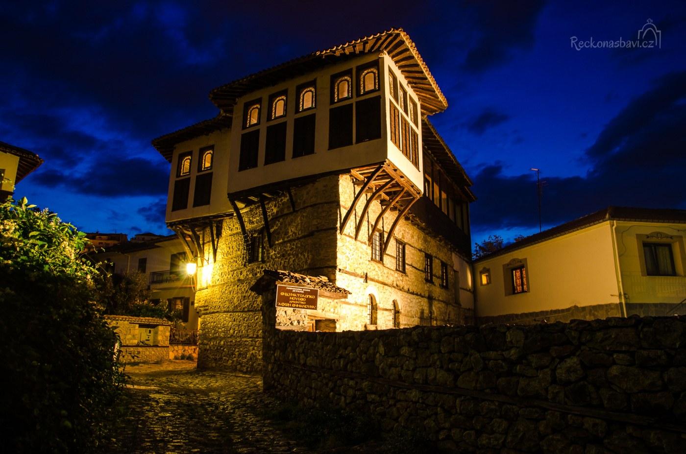 3-15-Kastoria
