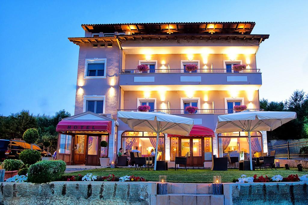 3-21-Kastoria-Hotel-Anastassiou
