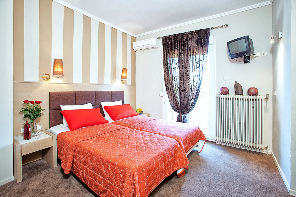 3-26-Kastoria-Hotel-Anastassiou
