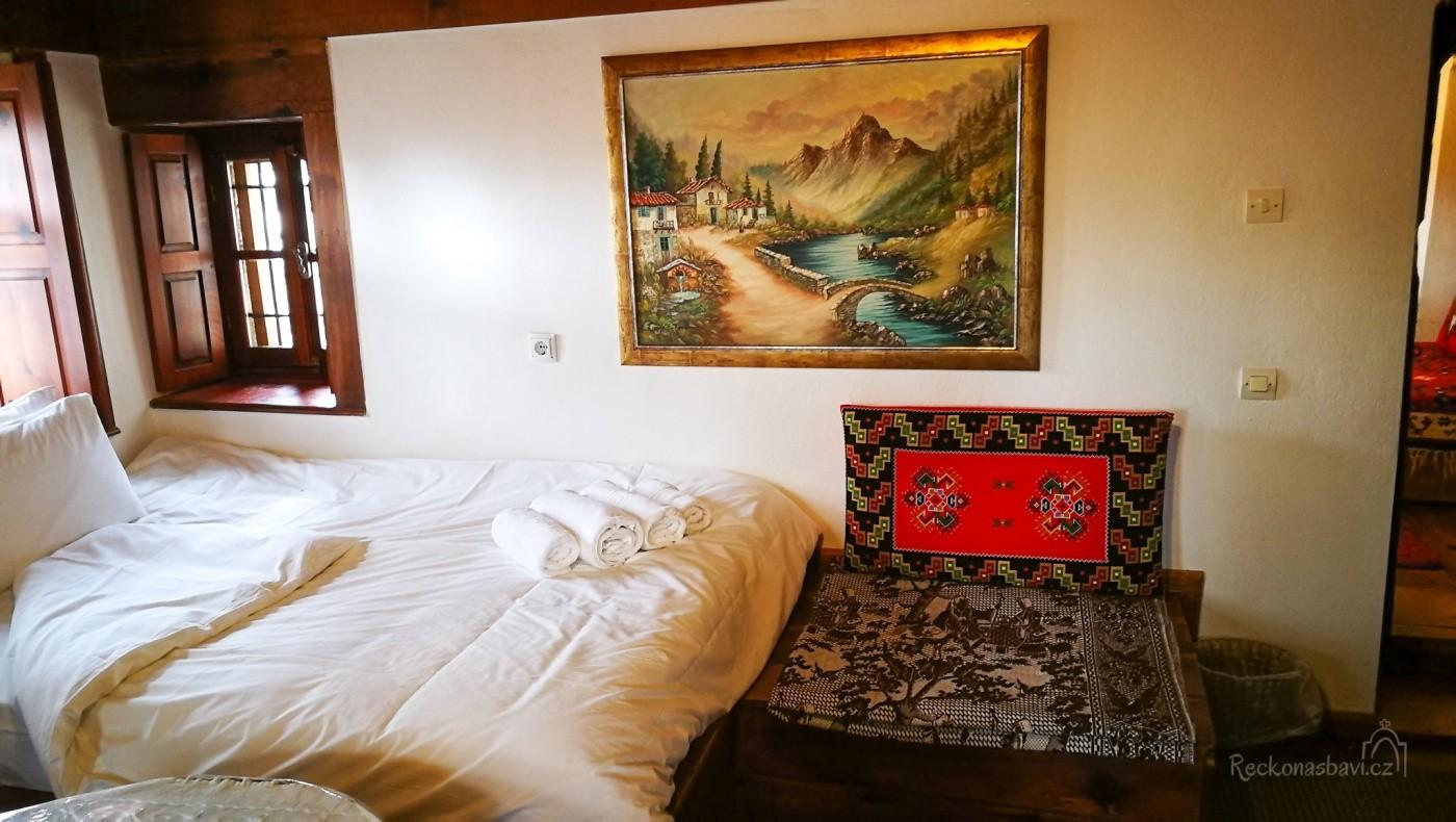 5-24-Papingo-Astraka-guesthouse