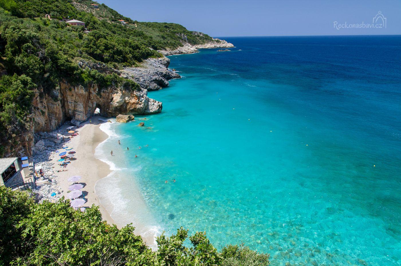 9-16-Mylopotamos-beach-Pelion