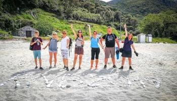 10-12-Limnionas-beach-Pelion