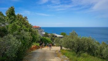 10-13-Limnionas-beach-Pelion