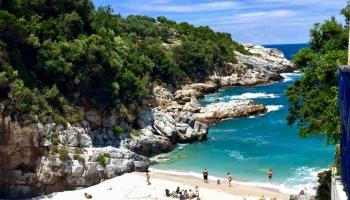 10-13_1-Labinou-beach-Pelion