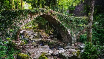 10-18-Tsagarada-bridge-Pelion