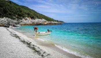 10-8-Limnionas-beach-Pelion
