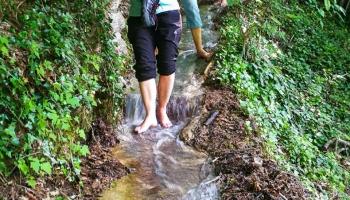 1_-11-Skra-waterfall