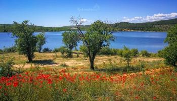 1_-2-jezero-Pajlurci-v-Severní-Makedonii