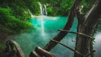 1_-9-Skra-waterfall