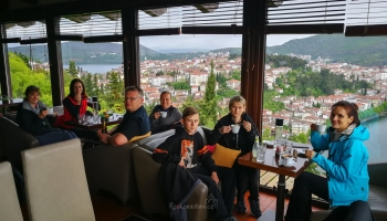 3-11-Kastoria