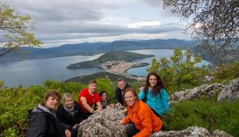 3-12-Kastoria