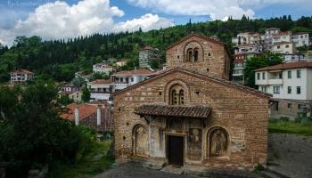 3-13-Kastoria