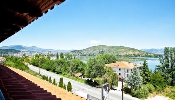 3-22-Kastoria-Hotel-Anastassiou
