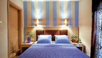 3-23-Kastoria-Hotel-Anastassiou
