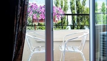 3-24-Kastoria-Hotel-Anastassiou