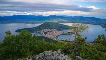 3-4-Kastoria
