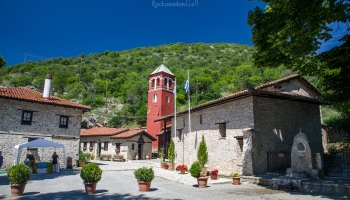 3-6-Kastoria