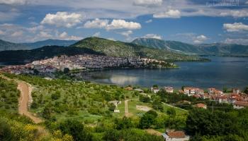 3-9-Kastoria