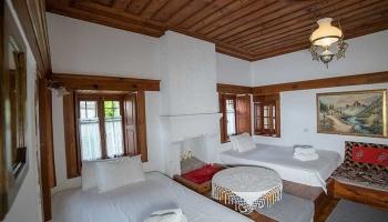 5-27-Papingo-Astraka-guesthouse