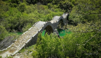 7-9-Plakidas-bridge