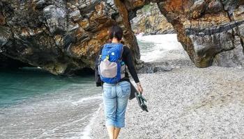 9-18-Mylopotamos-beach-Pelion
